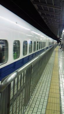 川島 海荷オフィシャルブログ-NEC_0137.jpg