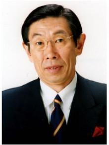 加賀谷純一 - DrillSpin データベース