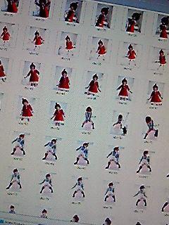 鈴木羽舞の画像