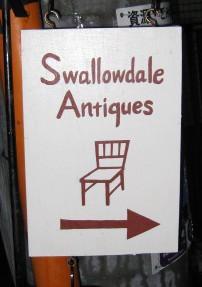 swallo