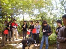 全国まちづくりカレッジ2009 in 名古屋