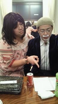 田中毅の画像