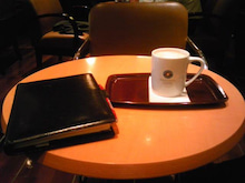 アキバで働くBasserの ブログ -haru's Diary--Image0091.jpg