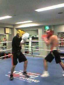 BOXING MASTER/ボクシング マスター-091207_1800~0009.jpg