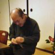 椎名由紀の画像