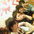 熊井幸平の画像