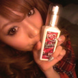 Hi-Prixの画像