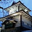 高橋直樹の画像