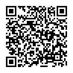 広島カープ応援ブログ「毎日何度もカープ評論&ニュース」-QR