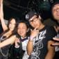 DJ tAisuke
