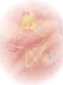 Angelic Pretty三宮店のブログ-SBSH2004.JPG