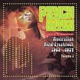 Psych Bites: Australian Acid Freakrock 1