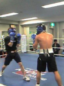 BOXING MASTER/ボクシング マスター-100104_1425~0006.jpg