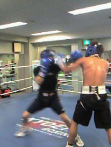 BOXING MASTER/ボクシング マスター-100104_1425~0007.jpg