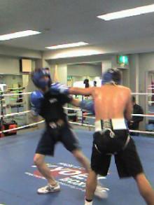 BOXING MASTER/ボクシング マスター-100104_1425~0008.jpg