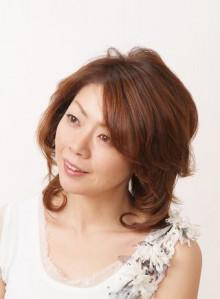 素肌美人を目指して~神戸市垂水区エステ・アロマのオーガニックサロン☆VERY