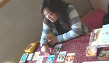 笑う門には福来たる★芦屋のヒーラー★Emmieのブログ-emmieセッション