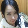 森彩奈江の画像
