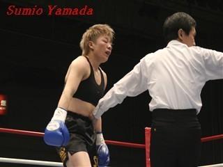 BOXINGMASTER/ボクシング マスター