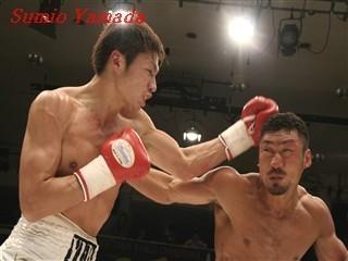 BOXING MASTER/ボクシング マター