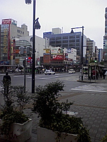 資材屋日記 ReNEW-100227_1129~01.jpg