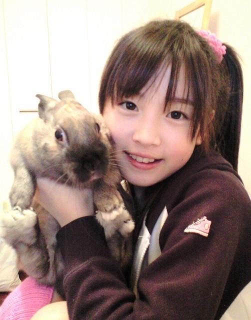 ☆ありがとう☆|飯田ゆか オフィシャルブログ powered by Ameba : 【厳選】ネットで話題の超絶美少女 ...