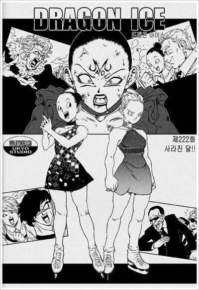 http://stat001.ameba.jp/user_images/20100315/11/gossip-info/85/9a/j/o0400058210452032482.jpg