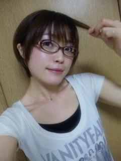 http://stat001.ameba.jp/user_images/20100316/20/kano-yui/db/da/j/o0240032010453985028.jpg