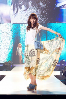 内田新菜 オフィシャルブログ 『Nina's diary』  powered by Ameba