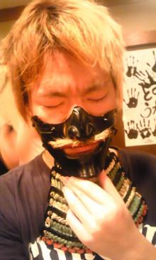 男のラーメン【麺屋 武士道】のブログ border=