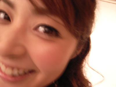 【ほん】 熊谷奈美 Part5 【わか】YouTube動画>3本 ニコニコ動画>1本 ->画像>331枚
