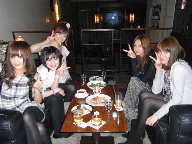 http://stat001.ameba.jp/user_images/20100323/21/sawai-miyuu/12/e5/j/o0640048010464079181.jpg