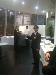 男のラーメン【麺屋 武士道】のブログ-Image567.jpg