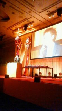 渋谷ではたらく常務のアメブロ-image.jpg