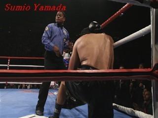 BOING MASTER/ボクシング マスター