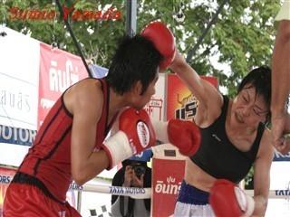 OXING MASTER/ボクシング マスター