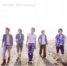 joriのブログ-Everything