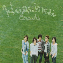 joriのブログ-Happiness