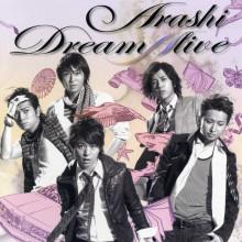 """joriのブログ-Dream""""A""""live"""
