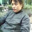 安田 久の画像