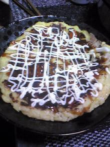 男のラーメン【麺屋 武士道】のブログ-Image559.jpg