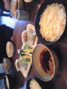 男のラーメン【麺屋 武士道】のブログ-Image575.jpg