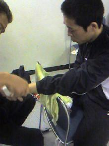 BOXING MASTER/ボクシング マスター-100430_1625~0001.jpg