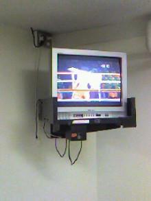 BOXING MASTER/ボクシング マスター-100430_1602~0002.jpg