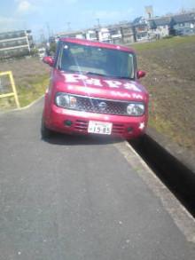 男のラーメン【麺屋 武士道】のブログ-Image584.jpg