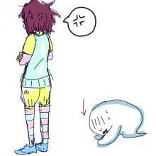 頭ノ螺子ガ雲ヲ飛ブ-すみません