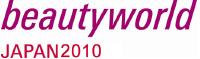日本健康美容鍼灸協会(健美会) 公式ブログ-BWJ2010ロゴ01