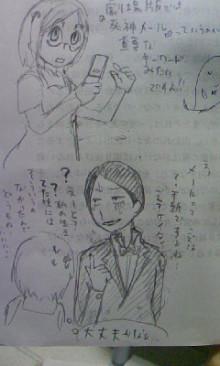 頭ノ螺子ガ雲ヲ飛ブ-むかしのひと