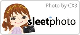 な、何を言ってるのかわからねーOLブログin富士山頂-banner.jpg