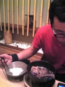 男のラーメン【麺屋 武士道】のブログ-Image092.jpg
